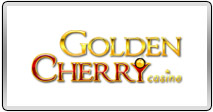 Le casino Golden Cherry